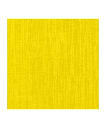 American Craft Textured Lemon
