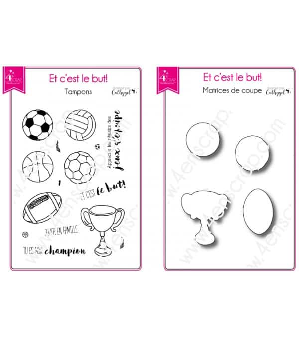 Clear Stamp Die Scrapbooking  Card Making Child- They score !