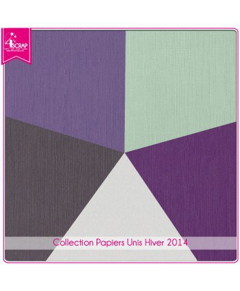 Winter 2014 Plain Papers Pack