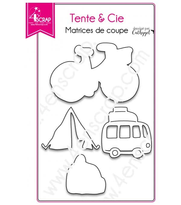 Tent & Co