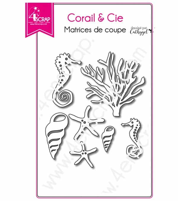 Coral & Co