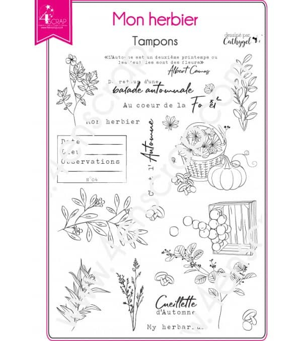 Clear Stamp Scrapbooking Card making Love Relationship Happiness - Friendship is Precious