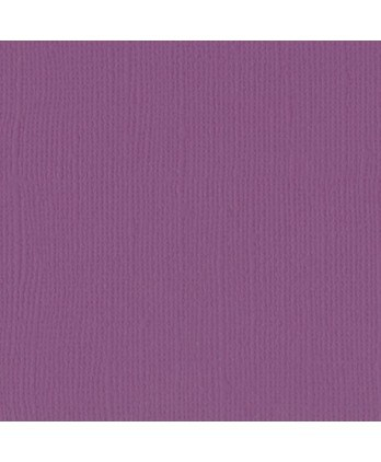 Plain Paper Scrapbooking Card making - Vaessen Mauve